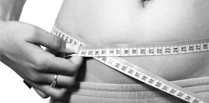 How can you reduce Belly Fat?
